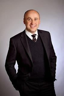 Glenn Duker